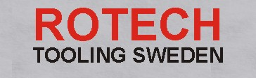 Your supplier of equipment for robot welding